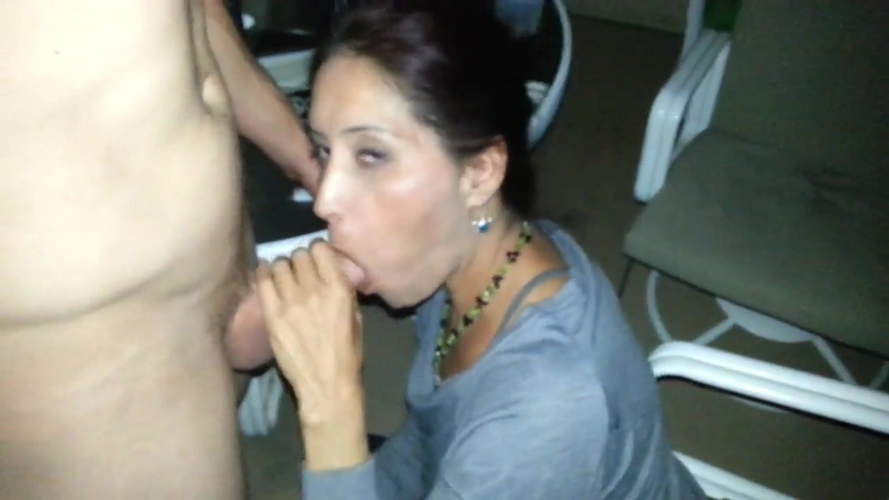 Black Amateur Shemale Cum