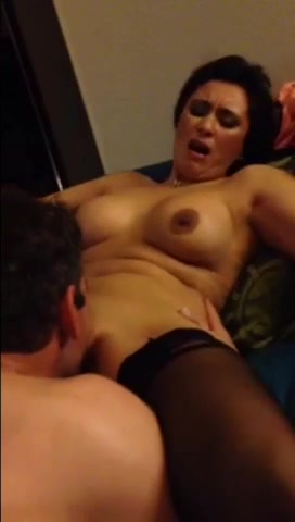 drag queen porn